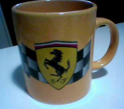 Fマグカップ_ganbatte-ferrari