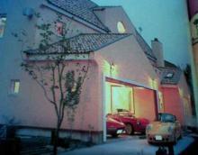 理想の家3_ganbatte-ferrari