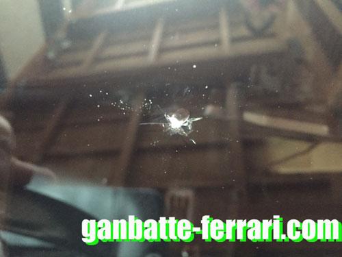 飛び石_ganbatte-ferrari