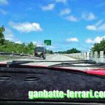【高速道路】降り口やジャンクションで方向を間違えた時に知っておくと便利なこと