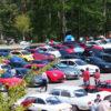 Alfa Romeo DAY